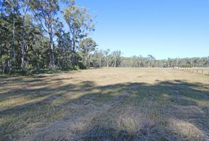 Lot 9 Stockmans Rest Place, Gulmarrad, NSW 2463