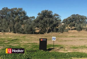 30 Talbrager Close, Inverell, NSW 2360