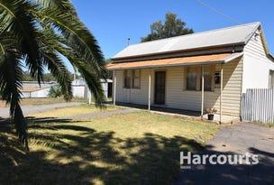 1-3 Provis Street, Wangaratta, Vic 3677