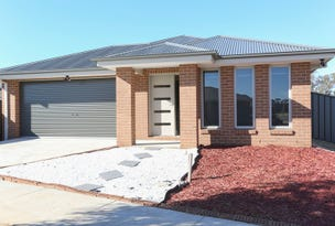 9 Parkview Boulevard, Huntly, Vic 3551