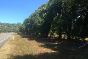 7 Racecourse Road, Cooktown, Qld 4895