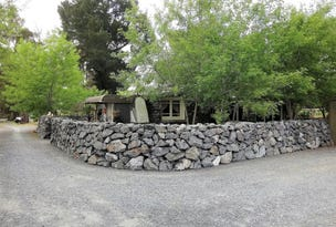 234  Frankford Road, Exeter, Tas 7275