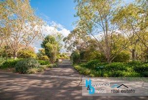 8 Chitalwood Court, Nilma, Vic 3821