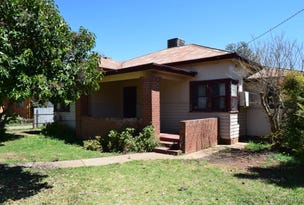 28  Close Street, Parkes, NSW 2870