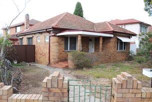 10 MORGAN ST, Kingsgrove, NSW 2208