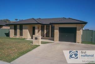 1 Tennant Close, Mudgee, NSW 2850