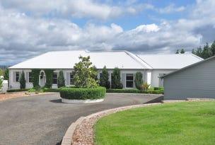 87 Blue Ridge Drive, White Rock, NSW 2795
