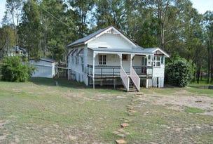 18 Bucknall Ct, Regency Downs, Qld 4341