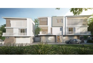 64 Pearl Street, Kingscliff, NSW 2487