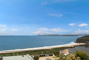 1/13 Manly View Road, Killcare Heights, NSW 2257
