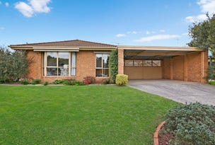 76 Kurrajong Road, Narre Warren, Vic 3805