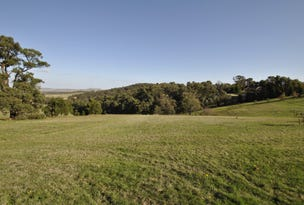 LOT 309 Dolomite Rise, Wallan, Vic 3756