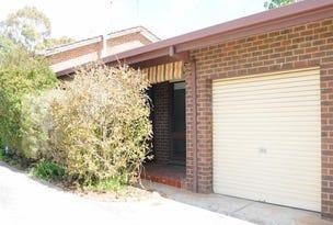 3/6 Barr-Smith Avenue, Myrtle Bank, SA 5064