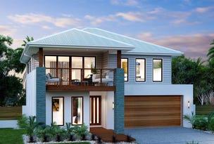 Lot 409 Lt Wyalla Rd, Jamberoo, NSW 2533