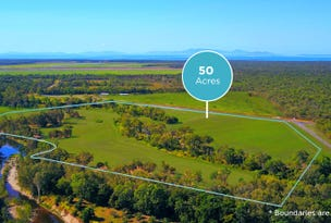 633 Barrett Road, Mutarnee, Qld 4816