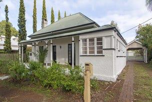 13 Boulton Terrace, Toowoomba City, Qld 4350