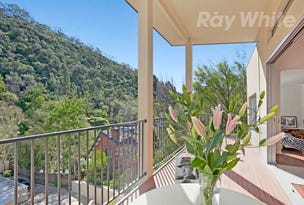136-138 Waterfall gully Road, Waterfall Gully, SA 5066