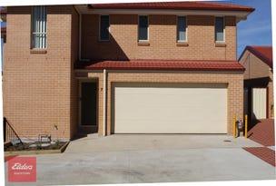 7/26 West Street, Blacktown, NSW 2148