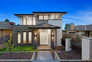 1/48 Riverview Terrace, Bulleen, Vic 3105