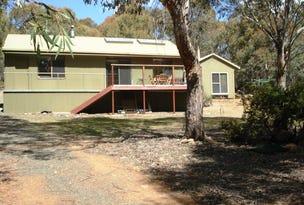 2 Morrisons Way, Morass Bay, Arthurs Lake, Tas 7030