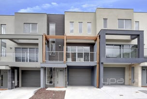 3 Jackstay Close, Safety Beach, Vic 3936