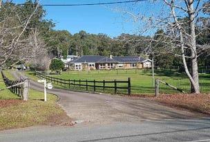 49  Martinsville Rd, Cooranbong, NSW 2265