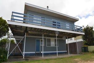 102 Surf Beach Road, Cape Paterson, Vic 3995