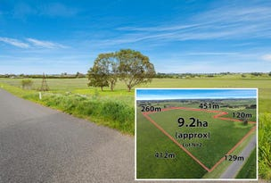 Lot 2 Harts Lane, Kyneton, Vic 3444