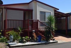 70A/750 Pacific Highway, Lake Munmorah, NSW 2259