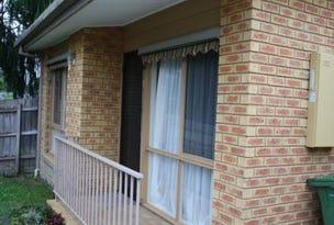 5/1A Old Fernshaw Road, Healesville, Vic 3777