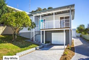 2/16 Hutchinson Street, Kiama, NSW 2533