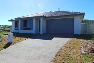 37 Tulipwood Street, Tamworth, NSW 2340
