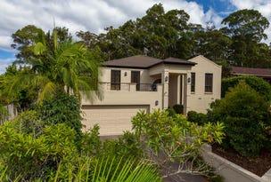 58 Cook Avenue, Surf Beach, NSW 2536