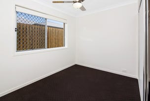 2/10 Mellor Street, Augustine Heights, Qld 4300