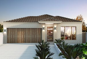 Lot 205 Auburn Drive, Auburn Estate-Caroline Springs, Plumpton, Vic 3335