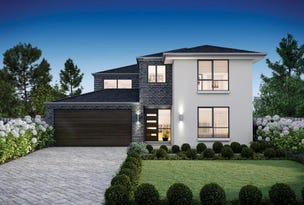 1310 Sloane Drive, Clyde North, Vic 3978