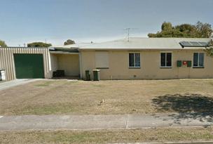 295 Railway Terrace, Taperoo, SA 5017