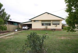25 Nandewar Street, Narrabri, NSW 2390