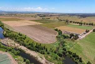 Fresh Vegetable Farm; Mitchell River Valley, Lindenow, Vic 3865