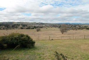 90 Gillamatong Lane, Braidwood, NSW 2622