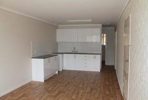 3/28 Denison Street, Mudgee, NSW 2850