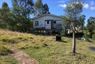 7603 Cunningham Highway, Aratula, Qld 4309
