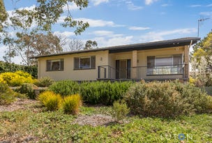 71 Hinkler Place, Scullin, ACT 2614