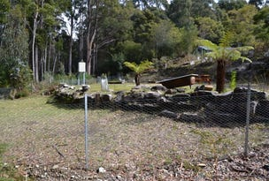 39 Lorkins Road, Adventure Bay, Tas 7150