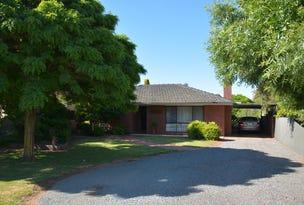 57 Ward Street, Mulwala, NSW 2647