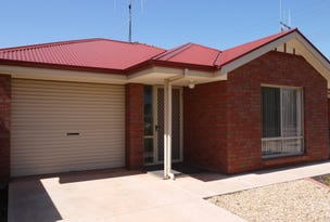 54 Jackson Avenue, Whyalla Norrie, SA 5608