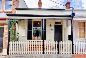 12 Murrays Lane, Adelaide, SA 5000