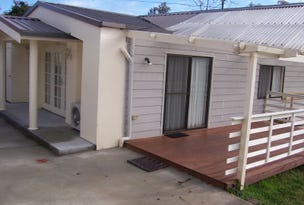 1/50 Belconnen Way, Page, ACT 2614