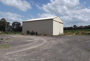 85 Lyons Road, Lakesland, NSW 2572