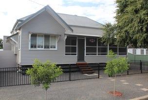30A Mackenzie Street, Moree, NSW 2400